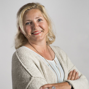 Marike Jekel