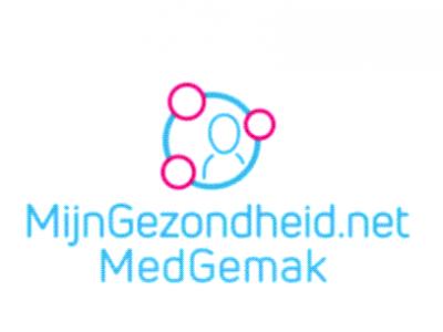 Medgemak-MGN.nieuwsberich